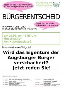 150614StadtteilPlakatLechhausenFirnhaberauA3_2