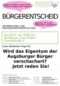 150614StadtteilPlakatOberhausenA3_2